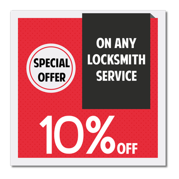 Interstate Locksmith Shop Itasca, IL 630-475-7287